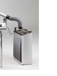 The Solder Fume Extraction market research report distils the most essential aspects of the market and presents them in the form of a comprehensive & cohesive document. The findings of this report have been obtained via a balanced mix of both primary and secondary research. Interviews of C-level executives in the Solder Fume Extraction market form a chunk of the qualitative analysis contained in this report.    To begin with, the report defines t