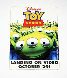 Electronics, Cars, Fashion, Collectibles, Coupons and Disney Toys, Disney Pixar, Disney Buttons, Woody And Buzz, Toy Story, Animation, Prints, Ebay, Animation Movies