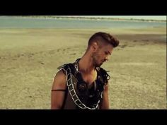 Nicko / Nikos Ganos - Say my name (Official Video) HD - YouTube
