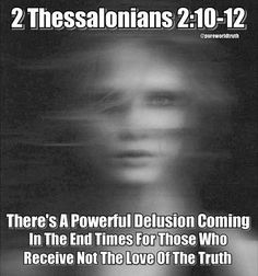 Bible Gateway passage: 2 Thessalonians - New Living Translation Bible Verses Quotes, Bible Scriptures, Bible Teachings, Biblical Quotes, Scripture Art, Spiritual Quotes, End Times Prophecy, 2 Thessalonians, Soli Deo Gloria
