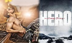 """<p class=""""MsoNormal"""">Friday is almost here and we are already waiting for Athiya Shetty-Sooraj Pancholi starrer Hero. The movie has a bit of everything that you need in a film, lots of love, tears, action and Bollywood newbies!. <br></p><p class=""""MsoNormal""""><br></p>  <p class=""""MsoNormal"""">Here are five reasons you should totally go for this film</p>   itimes.com"""
