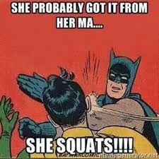 squats motivation - Funny hahahahahaha Fitness