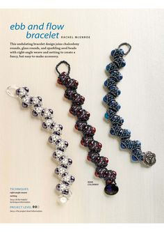 beadwork_oct-nov_2013-73.jpg