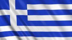 Gu von Griechenland Reise. Die Informationen, die Sie brauchen in unserer gu Griechenlands gelegen: Orte zu besuchen, Gastronom, Parteien...