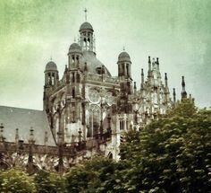 Sint Jan 's Hertogenbosch