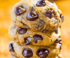 pumpkinchocchipcookies-7