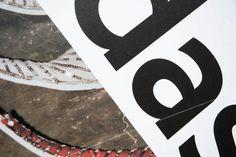 SUPERO_PICUDAS_8330 Centre, Company Logo, Contemporary Art