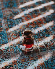 architecture old iran ZG Iran Tourism, Iran Pictures, Fall Pictures, Teheran, Photo Food, Turkish Tea, Tea And Books, Persian Culture, Iranian Art