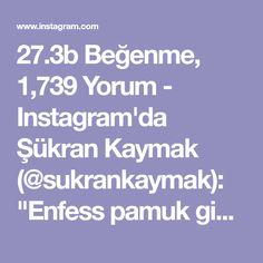 """27.3b Beğenme, 1,739 Yorum - Instagram'da Şükran Kaymak (@sukrankaymak): """"Enfess pamuk gibi puf puf kabaran havuçlu tarçınlı ve maden sulu kek gelsin mi canlar tarifi ❤😍 . .…"""""""