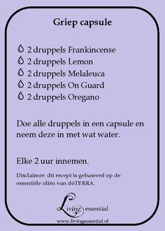 http://livingessential.nl/recepten-gezondheid/
