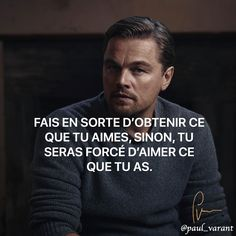 io - The only tool you need to launch your online business Motivational Quotes, Funny Quotes, Inspirational Quotes, Citation Entrepreneur, Important Quotes, Quote Citation, Some Quotes, Not Good Enough, Leonardo Dicaprio