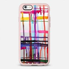 Get 20% OFF everything! Ends in 7 hours... only in @Casetify! Use Code: PRESALE20 to get the discount #iphone #iphonecases #cases #phone #phoneaccesories #painting #graphics #watercolor #color #cute #happy #gift