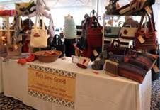Craft Fair Booth Ideas - Bing Images