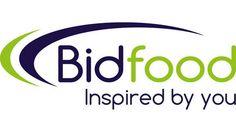 Bidvest Foodservice to rebrand as Bidfood