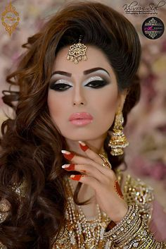Model none other than the amazing Zahra Ahmed Photography by the one and only Khurram Sial Outfit and jewellery by Farah Iqbal AKA Amelia Couture Make up by RukiaBibi AKA Arisasmakeovers For booking and enquiries call Arisas makeovers on 07891120164
