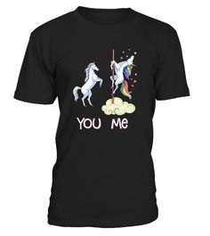 # Unicorn You vs Me Shirt Funny  T-shirt .      Funny Unicorn You vs Me T-Shirt Gifts featuring Unicorn Pole Dance. This unique, funny, and beautiful Unicorn Shirt makes a perfect gift for unicorn lovers, unicorn queen, unicorn squad, fantasy creature lovers, or magical creatures.This graphic tee is a great gift or clothes for men, women, kids, boys, girls, teens, dad, mom, mother, grandma, granddad. This Tees is also great for birthday gifts, Unicorn party, christmas gifts, thanksgiving…