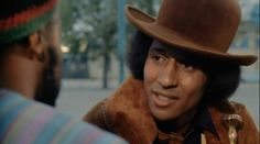 Max Julien in the Mack. A very talented actor and producer. African American Actors, American History, Robot Leg, 1970s Movies, Foxy Brown, Vintage Black Glamour, Classically Trained, Actor Studio, Black Actors