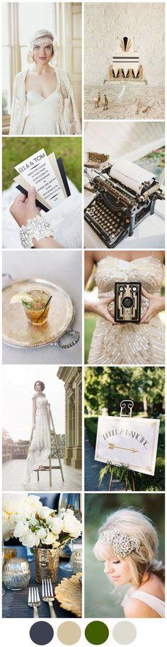 238 Best 1930s Wedding Reception Ideas Images 1930s Wedding