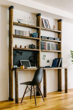 34 Trendy Pallet Furniture Living Room Storage – do pallet Living Room Cabinets, Living Room Storage, Wall Storage, Living Room Furniture, Diy Pallet Furniture, Rustic Furniture, Cool Furniture, Furniture Design, Furniture Storage