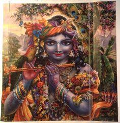 Gandharvika dasi