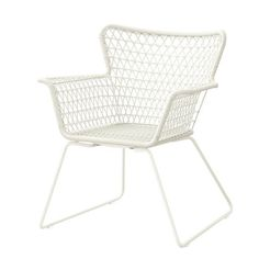 ikea garden furniture - Szukaj w Google