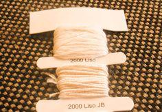 flady crochet: Fios de Seda Natural Casulo Feliz - Amostragem