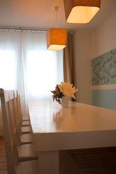 Bleibe - das andere Ferienhaus Winterberg - Silbach