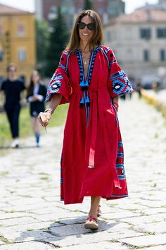 101 Incredible Street Style Snaps Straight From Milan Fashion Week Fashion Over, Star Fashion, Look Fashion, Autumn Fashion, Fashion Outfits, Mens Fashion, Fashion Guide, Cheap Fashion, Fashion Boots