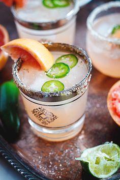 Spicy-Grapefruit-Margaritas-recipe