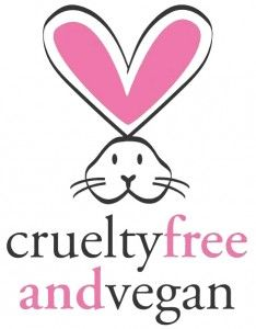 ... , aside from the Leaping Bunny and PETA logos, how can a conscientious consumer tell what's cruelty-free and what isn't? Description from blueplanetgreenliving.com. I searched for this on bing.com/images