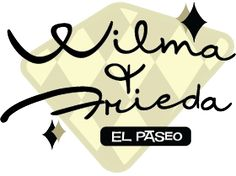 Wilma&Frieda Comfort food with a twist; weekday brunch 11:00am-2:00pm