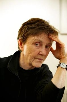 Australian writers pick the best books of 2015 Articulate: Helen Garner, <i>This House of Grief</i>.