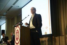 AOP B2B Digital Publishing Conference 2013 138
