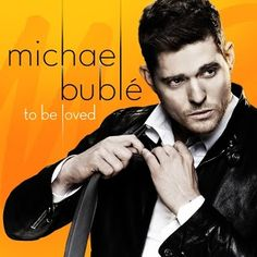 #Google: Michael Bublé - To Be Loved Album - Free #LavaHot http://www.lavahotdeals.com/us/cheap/michael-buble-loved-album-free/103583