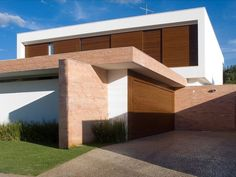 muros-de-casas-modernas2 muros-de-casas-modernas2