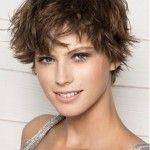 short haircuts for women12