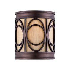 Sconces-Pocket Bronze Wall Sconce, Candle Wall Sconces, Wall Sconce Lighting, Home Lighting, Wall Lights, Ceiling Lights, Wall Accessories, New Wall, Lampshades