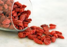 Google Image Result for http://www.bbcgoodfood.com/content/knowhow/glossary/goji-berry/image.jpg