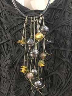 Check out the latest.... EDGE Designers NYC  http://www.phyllisclark.com/new-events/2018/2/23/edge-designers-nyc  #jewelry #contemporary #phyllisclark