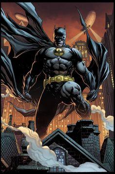 Marvel Dc Comics, Dc Comics Girls, Dc Comics Art, Marvel Vs, Rogue Comics, Marvel Wolverine, Posters Batman, Batman Artwork, Batman Comic Art