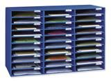 "Checkout the ""Classroom Keepers® Mailboxes, 30 Slots"" product"
