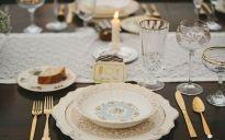 Γάμος με Rustic Διακόσμηση!  Rustic Wedding Decoration