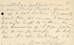 Selected Letters at the University of Illinois by François Proulx, Assistant Professor of French This online exhibition is part of The Great War: Experiences, Representations, Effects, a campus-wid…