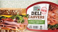 Carvers Lunchmeat (Facebook Offer)    Coupon has  30 days rolling expiration    Print limit is 2    https://www.facebook.com/HillshireFarm/app_330626303669728