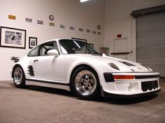 Check out customized drmpanah's 1973 Porsche 911  photos, parts, specs, modification, for sale information and follow drmpanah in Beverly Hills CA for any latest updates on 1973 Porsche 911 at CarDomain.
