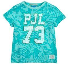 Pepe Jean T-Shirt