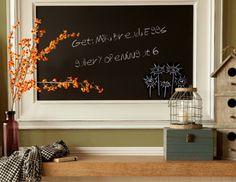 Chalkboard & Co. at Joss & Main