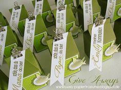 {Bellas} Papierträume: Kommunion °25 / 2015 Give Away