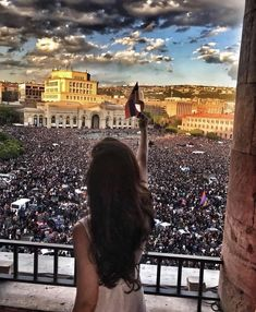 Armenian Culture, Dream Night, System Of A Down, Pictures Of People, My Heritage, Prime Minister, Revolution, Old Things, Day