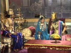 Mahabharat BR Chopra Full Episode 40